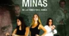 Esas Minas streaming