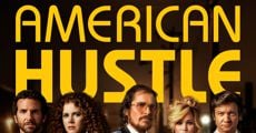 American Hustle streaming
