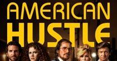 Escándalo americano