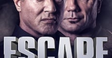 Filme completo Escape Plan 2: Hades