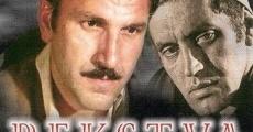 Ver película Escapes