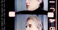 Escenas de la vida de Andy Warhol