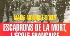 Escadrons de la mort: L'école française (2003) stream