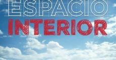 Filme completo Espacio interior