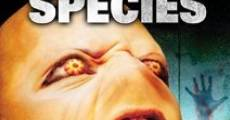 Endangered Species (2003) stream