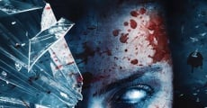 Mirrors 2 film complet