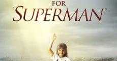 Waiting for Superman film complet