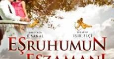 Película Esruhumun eszamani