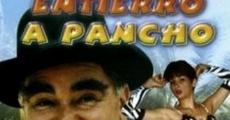 Esta noche entierro a Pancho (1995) stream
