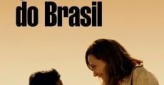 Filme completo Central do Brasil