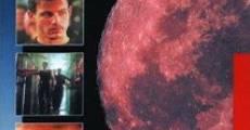 Moon 44 - Attacco alla fortezza