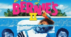 Weekend at Bernie's II film complet