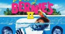 Weekend at Bernie's II film complet