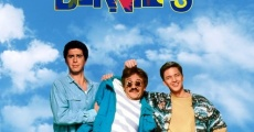 Weekend at Bernie's film complet