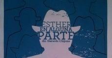 Película Esther en alguna parte
