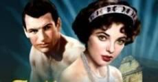 Filme completo Ester E o Rei