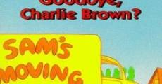 Filme completo Is This Goodbye, Charlie Brown?