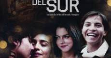 Estrella del Sur (2013)