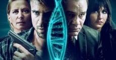 Ver película Código Eterno