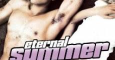 Ver película Eternal Summer