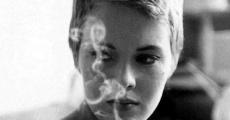 Filme completo Éternelle Jean Seberg