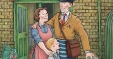Ver película Ethel y Ernest