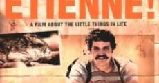 Película Etienne!