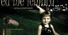 Filme completo Eu Me Lembro
