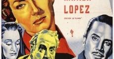 Ver película Eugenia Grandet