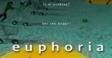Película Euphoria