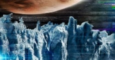 Europa Report film complet