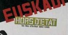 Euskadi hors d'État (1984) stream