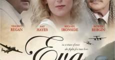 Filme completo Eva