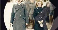 Eva Braun - Dans l'intimité d'Hitler streaming