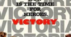 Filme completo Fuga Para a Vitória