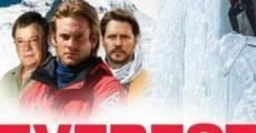 Filme completo Everest