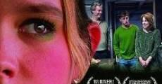 Filme completo Evergreen