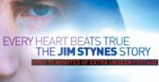 Película Every Heart Beats True: The Jim Stynes Story