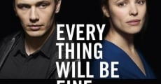Filme completo Every Thing Will Be Fine