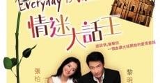 Ver película Everyday is Valentine
