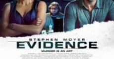 Evidence (2013) stream