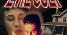 Ver película Culto al mal