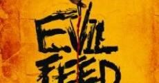 Película Evil Feed