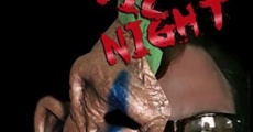 Película Evil Night