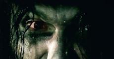 Ver película Almas demoníacas