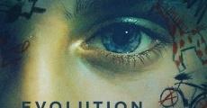 Película Evolution