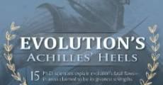 Película Evolution's Achilles' Heels