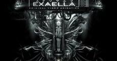 Película Exaella