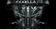 Exaella (2011)