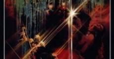 Ver película Excalibur